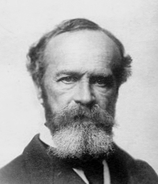 william james biography 1842 1910 Is this your ancestor explore genealogy for james h sims born 1842 cocke, tennessee, usa died 1910 sevier, tennessee, usa including ancestors + descendants + more in.
